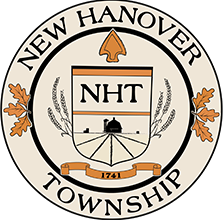 Sell your house fast in New Hanover New Jersey