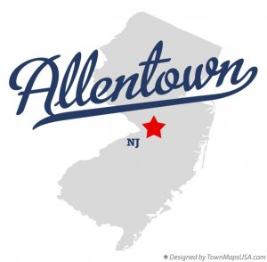 Sell your house fast in Allentown New Jersey