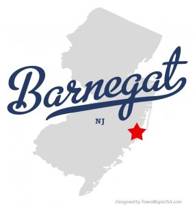 Sell your house fast in Barnegat New Jersey