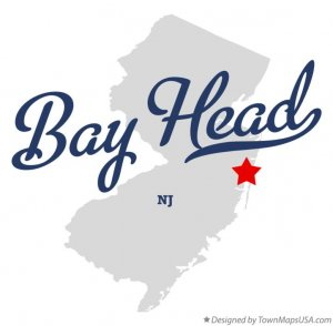 Sell your house fast in Bay Head New Jersey