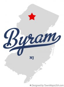 Sell your house fast in Byram New Jersey