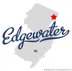 Sell your house fast in Edgewater New Jersey