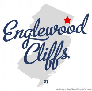 Sell your house fast in Englewood Cliffs New Jersey
