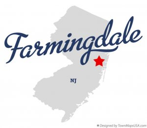 Sell your house fast in Farmingdale New Jersey