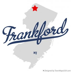 Sell your house fast in Frankford New Jersey