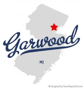 Sell your house fast in Garwood New Jersey