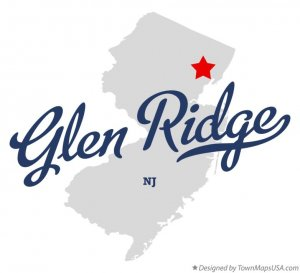 Sell your house fast in Glen Ridge New Jersey