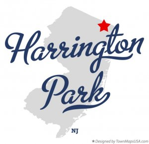 Sell your house fast in Harrington Park New Jersey