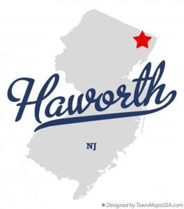 Sell your house fast in Haworth New Jersey