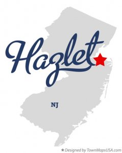 Sell your house fast in Hazlet New Jersey