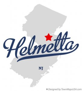 Sell your house fast in Helmetta New Jersey