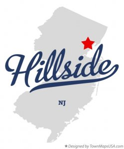 Sell your house fast in Hillside New Jersey