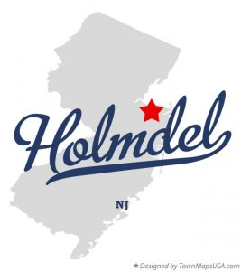 Sell your house fast in Holmdel New Jersey
