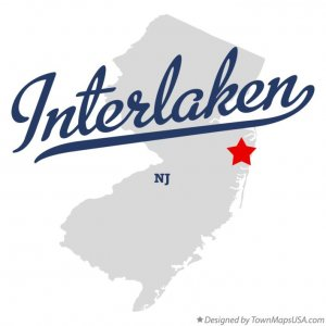 Sell your house fast in Interlaken New Jersey