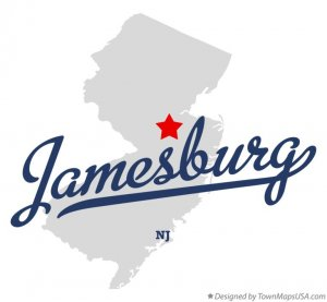 Sell your house fast in Jamesburg New Jersey
