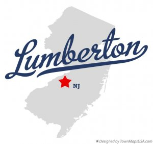 Sell your house fast in Lumberton New Jersey