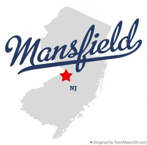 Sell your house fast in Mansfield New Jersey