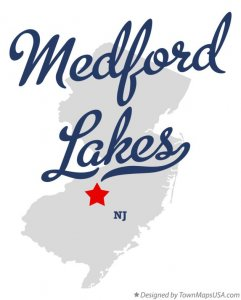 Sell your house fast in Medford Lakes New Jersey