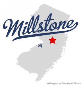 Sell your house fast in Millstone New Jersey