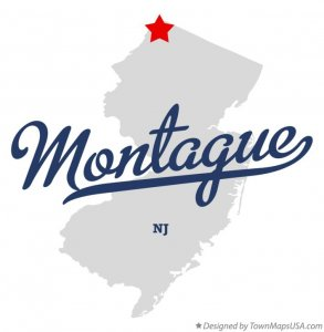 Sell your house fast in Montague New Jersey