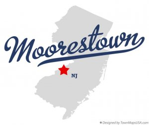 Sell your house fast in Moorestown New Jersey