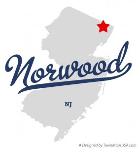 Sell your house fast in Norwood New Jersey