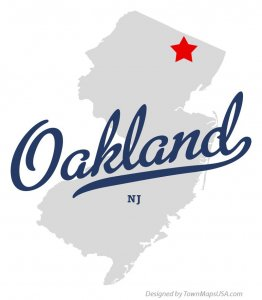 Sell your house fast in Oakland New Jersey