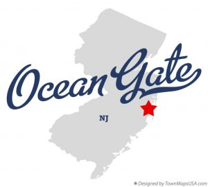 Sell your house fast in Ocean Gate New Jersey