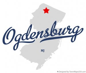 Sell your house fast in Ogdensburg New Jersey