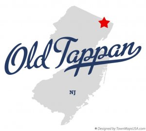 Sell your house fast in Old Tappan New Jersey