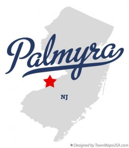 Sell your house fast in Palmyra New Jersey