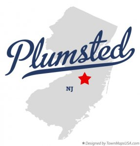 Sell your house fast in Plumsted New Jersey
