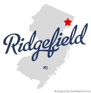 Sell your house fast in Ridgefield New Jersey