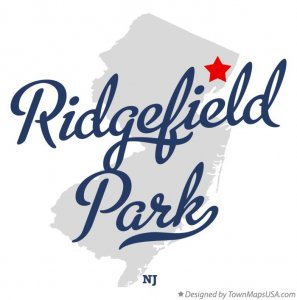 Sell your house fast in Ridgefield Park New Jersey