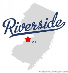 Sell your house fast in Riverside New Jersey