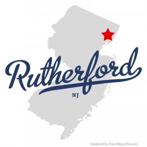 Sell your house fast in Rutherford New Jersey