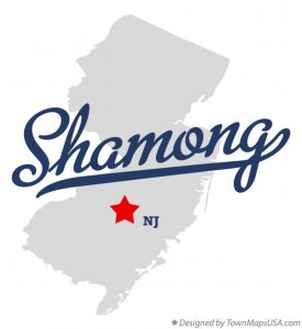 Sell your house fast in Shamong New Jersey