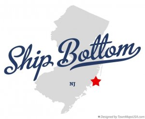 Sell your house fast in Ship Bottom New Jersey