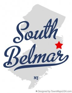 Sell your house fast in South Belmar New Jersey