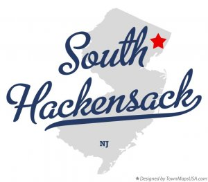 Sell your house fast in South Hackensack New Jersey