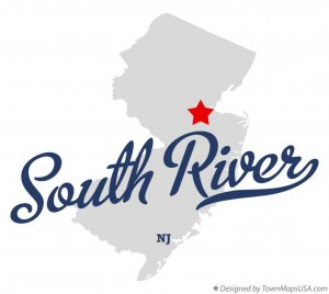 Sell your house fast in South River New Jersey