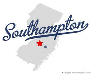 Sell your house fast in Southampton New Jersey