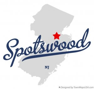 Sell your house fast in Spotswood New Jersey