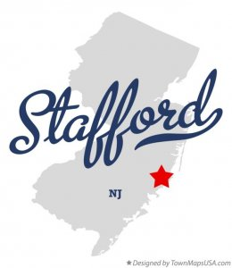 Sell your house fast in Stafford New Jersey