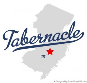 Sell your house fast in Tabernacle New Jersey