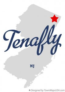 Sell your house fast in Tenafly New Jersey