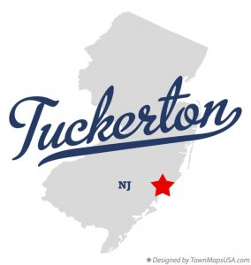 Sell your house fast in Tuckerton New Jersey