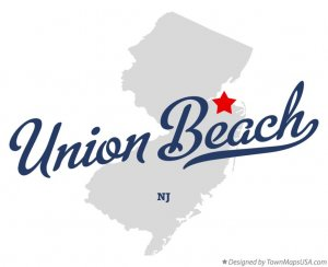 Sell your house fast in Union Beach New Jersey
