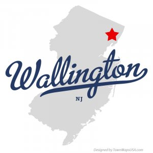 Sell your house fast in Wallington New Jersey