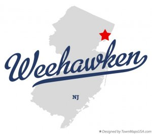 Sell your house fast in Weehawken New Jersey